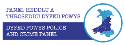 Dyfed Powys Police and Crime Panel Home